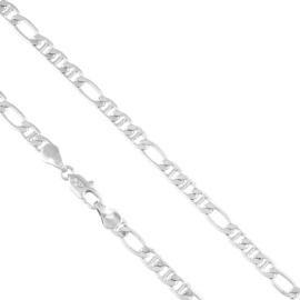 Łańcuszek 50cm Xuping LAP2668