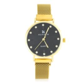 Zegarek damski na magnetycznym pasku - Z2677