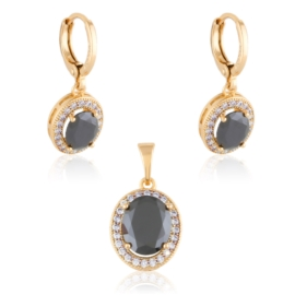 Komplet biżuterii Xuping PK625