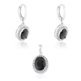 Komplet biżuterii Xuping PK636