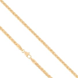 Łańcuszek 45cm Xuping LAP2675