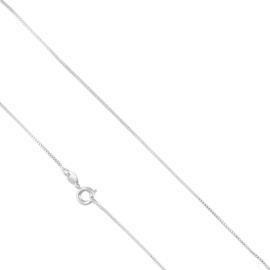 Łańcuszek kostka 35cm Xuping LAP2681