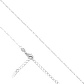 Łańcuszek z przedłużką 45cm Xuping LAP2684
