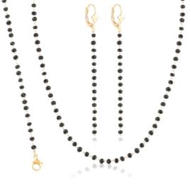 Komplet biżuterii Xuping PK644