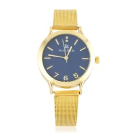 Zegarek damski na stalowym pasku Z2716