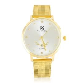Zegarek damski na bransolecie - Z2736