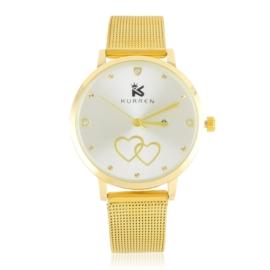Zegarek damski na bransolecie - Z2737