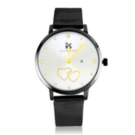 Zegarek damski na bransolecie - Z2738