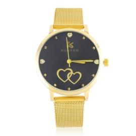 Zegarek damski na bransolecie - Z2739