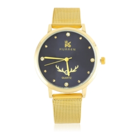 Zegarek damski na bransolecie - Z2740