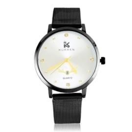 Zegarek damski na bransolecie - Z2741