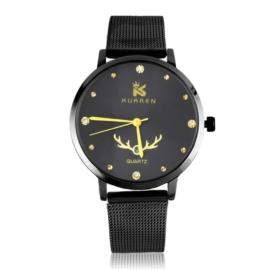Zegarek damski na bransolecie - Z2742