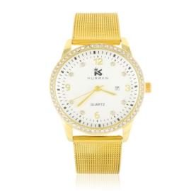 Zegarek damski na bransolecie - Z2744