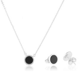 Komplet biżuterii Xuping PK652