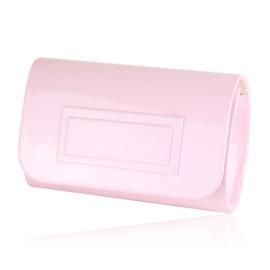 Torebka damska kopertówka wizytowa TD526