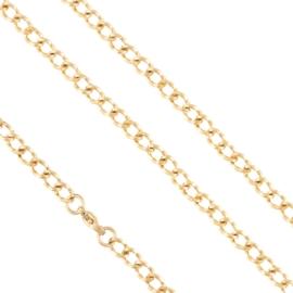 Komplet biżuterii Xuping PK660