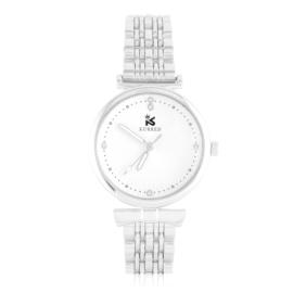 Zegarek damski na bransolecie Z2785