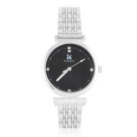 Zegarek damski na bransolecie Z2786