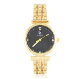 Zegarek damski na bransolecie Z2788