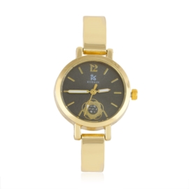 Zegarek damski na bransolecie Z2794