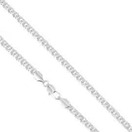Łańcuszek galibardi 50cm Xuping LAP2744