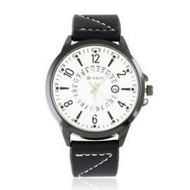 Zegarek męski na pasku Z2816