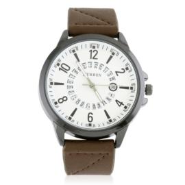 Zegarek męski na pasku Z2817