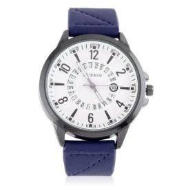 Zegarek męski na pasku Z2819