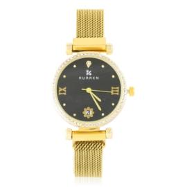 Zegarek damski na magnetycznym pasku Z2823