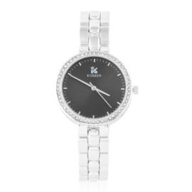 Zegarek damski na bransolecie Z2829