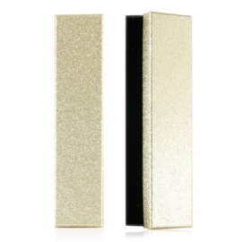 Pudełka na biżuterię 21x4cm 12szt/op OPA504