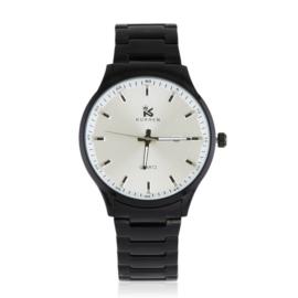 Zegarek męski na bransolecie Z2845