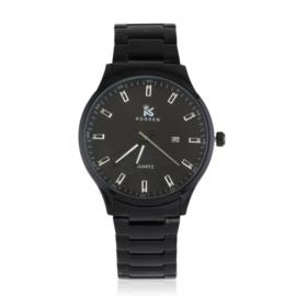 Zegarek męski na bransolecie Z2846