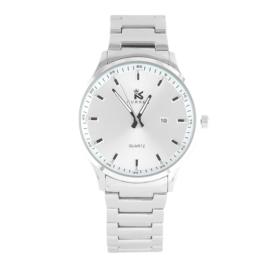 Zegarek męski na bransolecie Z2847