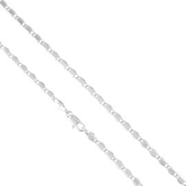 Łańcuszek 55cm LAP2758