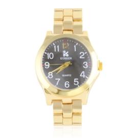 Zegarek damski na bransolecie Z2855