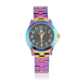 Zegarek damski na bransolecie Z2857