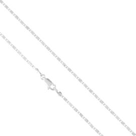Łańcuszek 45cm Xuping LAP2770