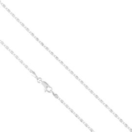 Łańcuszek 50cm Xuping LAP2771