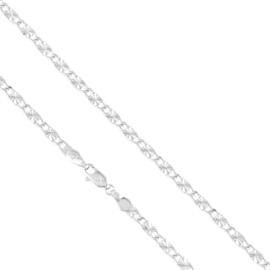 Łańcuszek 50cm Xuping LAP2775