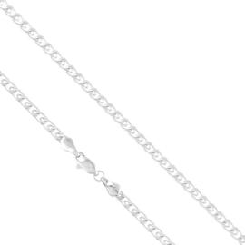 Łańcuszek nona 55cm Xuping LAP2780