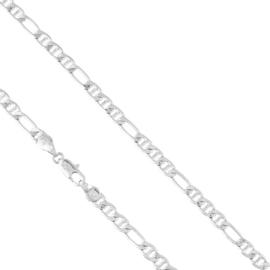 Łańcuszek 60cm Xuping LAP2781