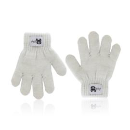Rękawiczki dziecięce BEAR 13cm RK771