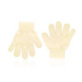 Rękawiczki dziecięce klasyczne 11cm RK775