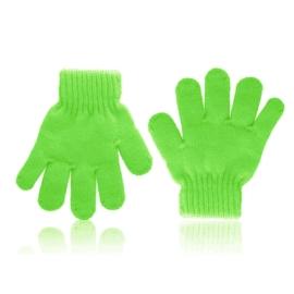 Rękawiczki dziecięce klasyczne 13cm RK779