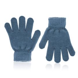 Rękawiczki dziecięce klasyczne 16cm RK787