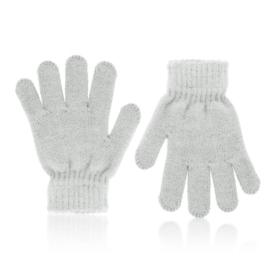 Rękawiczki dziecięce klasyczne 16cm RK788