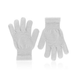 Rękawiczki dziecięce klasyczne 15cm RK791