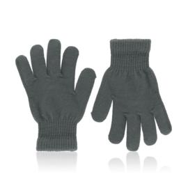 Rękawiczki dziecięce klasyczne 16cm RK792