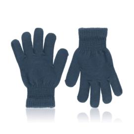 Rękawiczki dziecięce klasyczne 16cm RK793